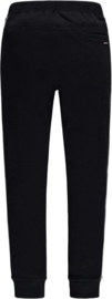 polaroid sweat pants black, Tumble 'n Dry