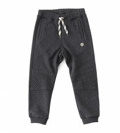 Sweatpants Fancy Style, Antra Melee, Little label