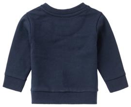 Noppies Sweater Collinsville