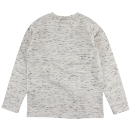 Fabian LS Top Outer space, Smallrags