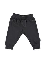 Jersey Pants Boys, Bess