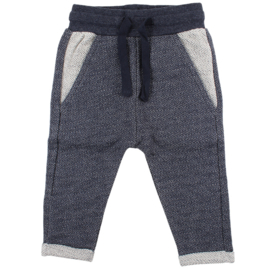 Forrest Sweat Pants Outer space, Enfant