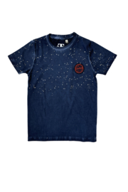 Thomas SS Top, Mister-T