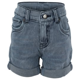 Short denim, Enfant