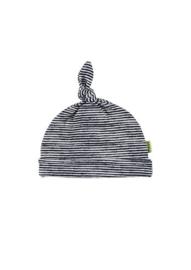 Hat Unisex Stripe, Bess