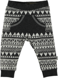 Pants Graphic, Bess