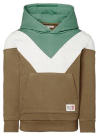 Noppies Sweater Leagrove