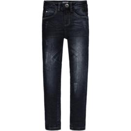 Bo woven Broek Jeans, Tumble 'N Dry