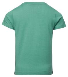 Noppies T-shirt Lansing