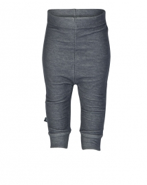 Fly Away Lex Pants Denim, Charcoal, Noeser