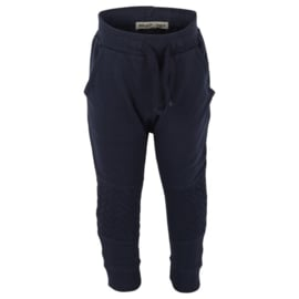 Pants- Oekotex Mood Indigo, Smallrags