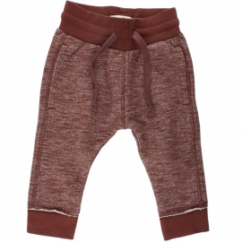 Danny Pants Rum Raisin, Small Rags