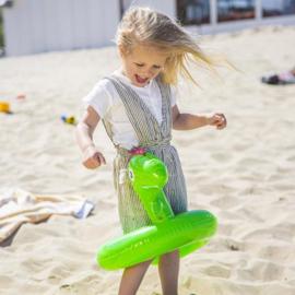 Swim Essentials Zwemband Dino (3+ jaar)