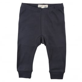 Real Pants Dark Navy, Small Rags