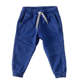 Fancy sweatpants denim, Little Label