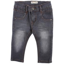 Eddy jeans Denim, Smallrags