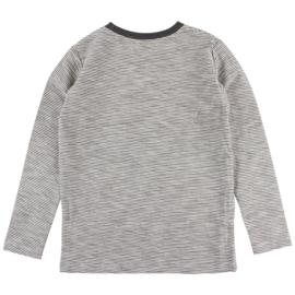Fabian LS T-shirt Urban Chic, Smallrags
