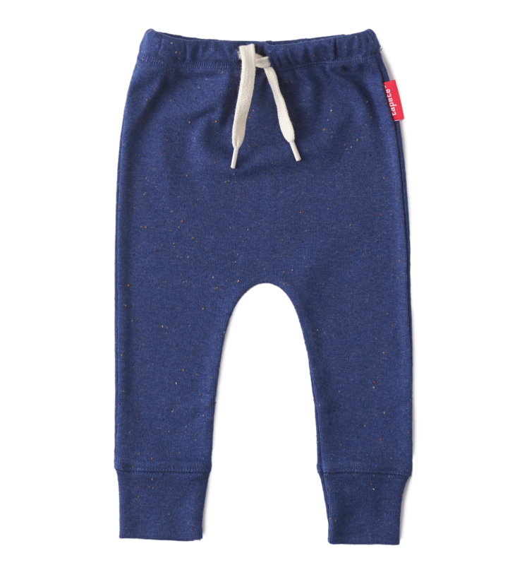 newborn pants  denim dots, Tapete
