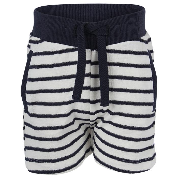 Shorts Dark Navy, Enfant