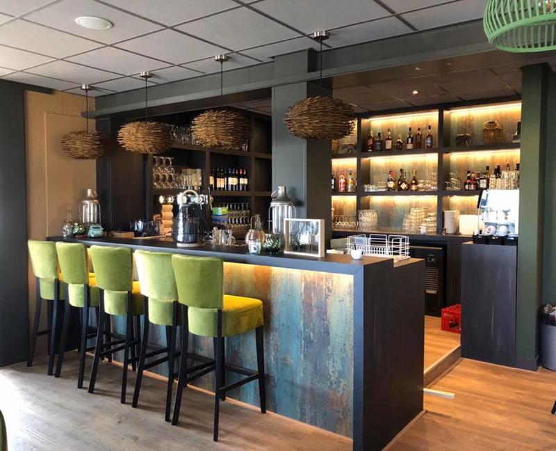 Horeca bar