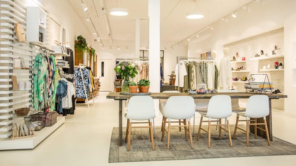 Allforwood portfolio retail