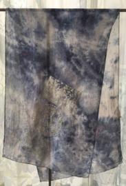 Silk Symbol Denim