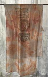Silk Symbol Copper
