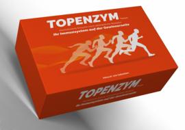 TOPENZYM®  - (v. exuzym) Intelligente Abwehr 120 Tabletten 20 extra gratis