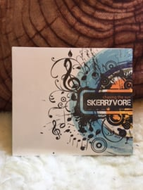 Skerryvore - Chasing the Sun