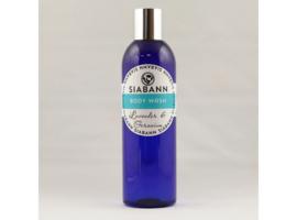 Lavender & Geranium Bodywash
