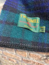 Tweedmill Blackwatch XL