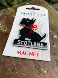 Magneet Scottie