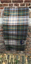 Plaid: Antique Dress Gordon