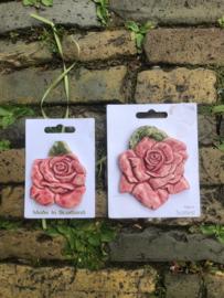 English Rose hanger