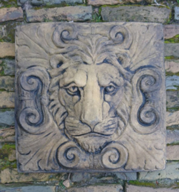 Romeinse Leeuw