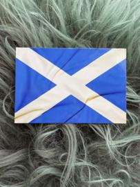 Schotse Kaarten
