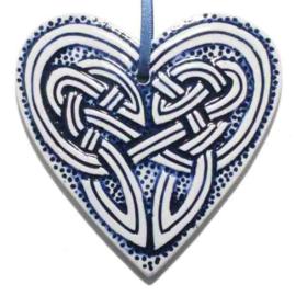 Keltische Keramiek