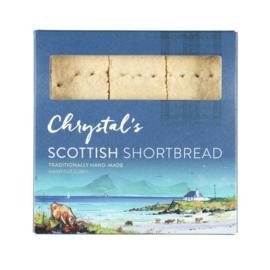 Schotse Shortbread