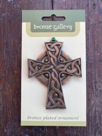 High Cross ornament