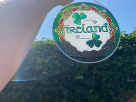 Glas-in-lood Ireland