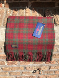 Tweedmill sjaals