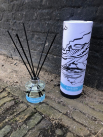 Siabann Candles & Reed Diffusers
