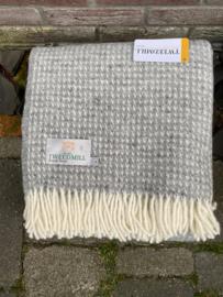 Tweedmill XL dekens