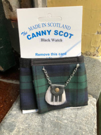 Canny Scot deel 2