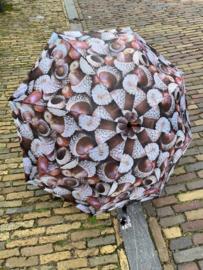Paraplu Eikeltjes