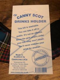 Canny Scot deel 1