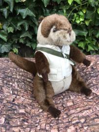 Oscar de Otter