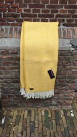 Tweedmill Honingraat