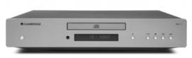 Cambridge Audio AXC25 cd-speler