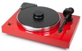 Pro-Ject X-tension 9 Evo